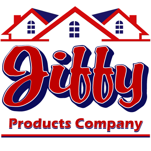 Jiffy Products Company Serving Your Community For Over